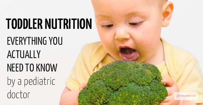 toddler nutrition Toddler nutrition 3 t o d d l e r n u t r i t i o n toddler nutrition t o d d l e r n u t r i t i o n medical and drug information is constantly evolving because of ongoing research and clinical experience.