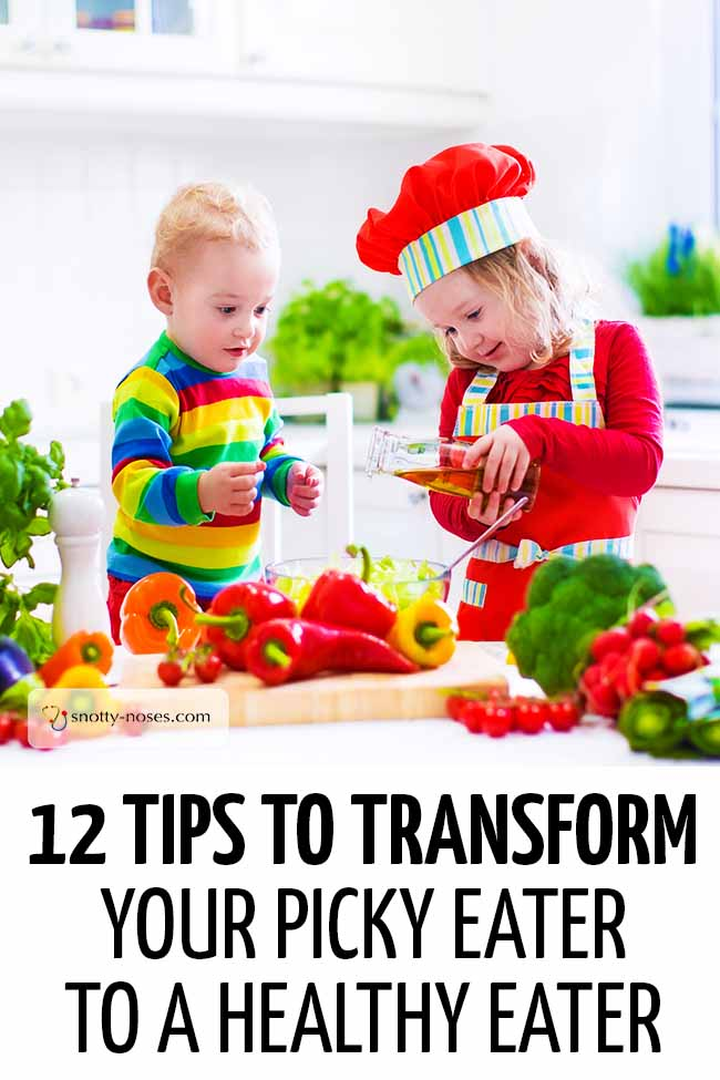 Two toddlers helping prepare a salad in the kitchen. #pickyeater #fussytoddler #fussyeaters #parents #parenthood #parentlife #lifewithkids