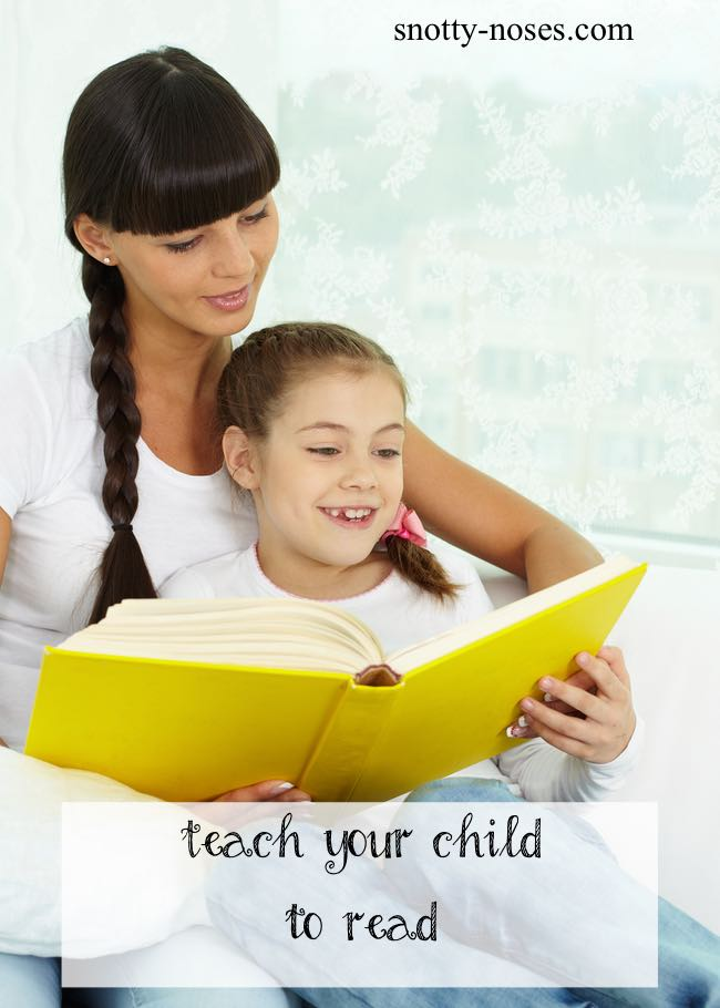 Great tips to help your child love reading. By reading together you'll nurture a love of reading in your children .