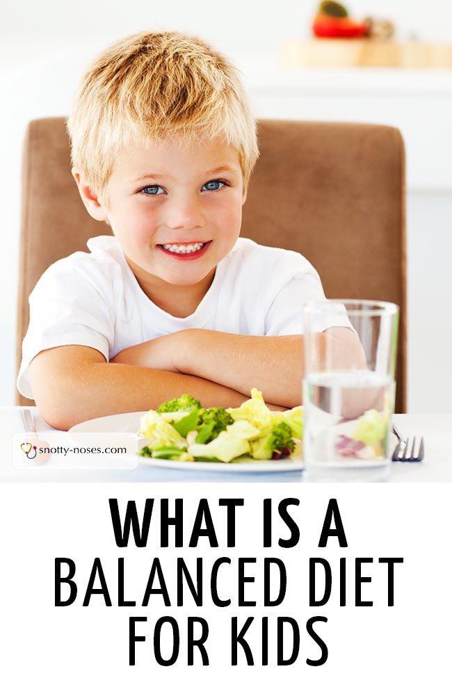 A boy about to eat a healthy meal consisting of broccoli and cauliflower. #parenting #parents #parenthood #parentlife #toddlers #kids #healthyeatingforkids #happyhealthyeatingforkids #dietforkids #kidsdiet