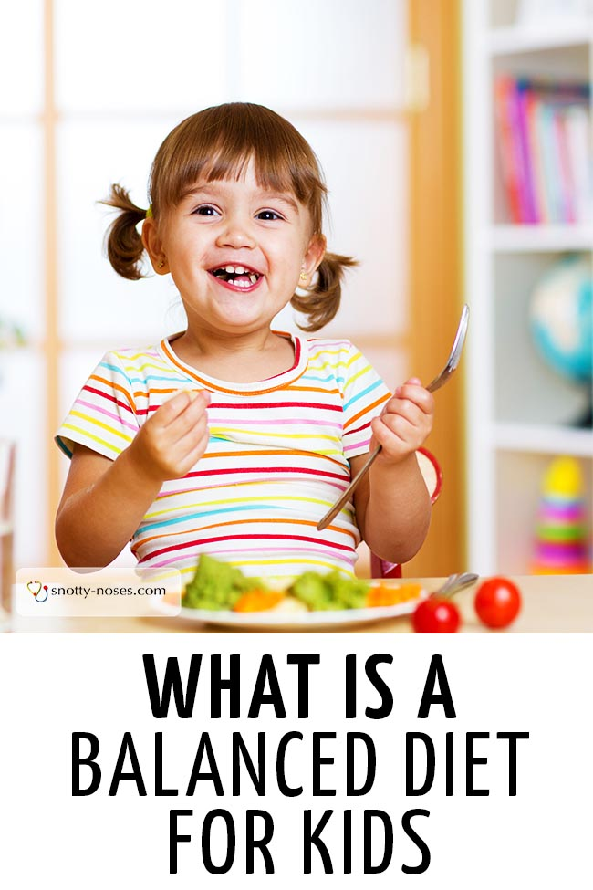 A girl eating a healthy meal consisting of various vegetables. #parenting #parents #parenthood #parentlife #toddlers #kids #healthyeatingforkids #happyhealthyeatingforkids #dietforkids #kidsdiet