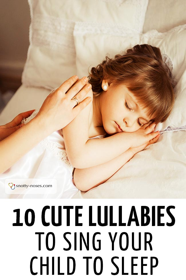 A little girl being put to sleep by her mother. #parenting #parents #parenthood #parentlife #toddlers #kids #lifewithkids #lullabies #lullabiesforkids