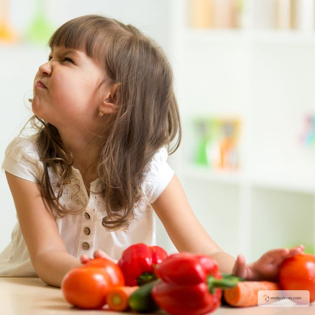 The Hidden Dangers of the One Polite Bite Rule. And What to do Instead. It can be so tempting to persuade our children to try new food but the One Bite Rule can have negative consequences. There is another way.