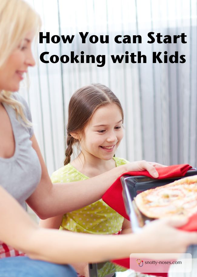 Cooking with Kids is a great way to teach them about healthy food and to teach them to love vegetables. Some great tips and easy recipes.
