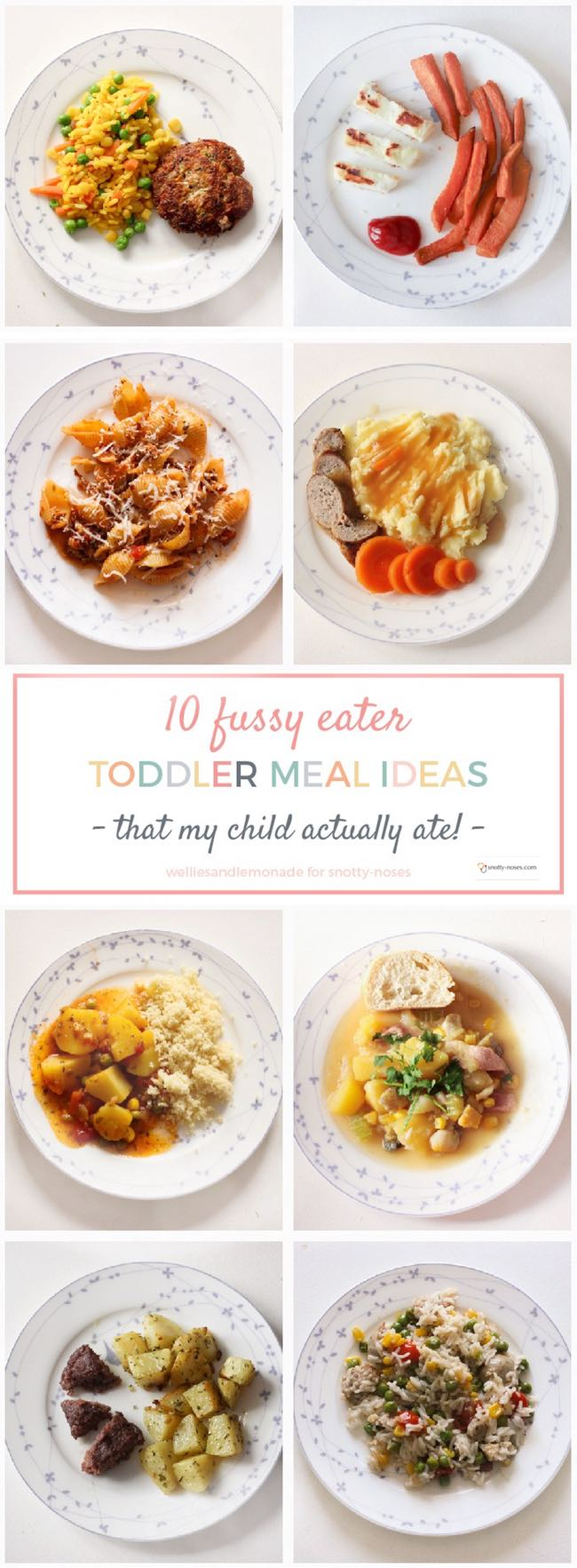 preschool lunch ideas for picky eaters picky toddler meal ideas 440