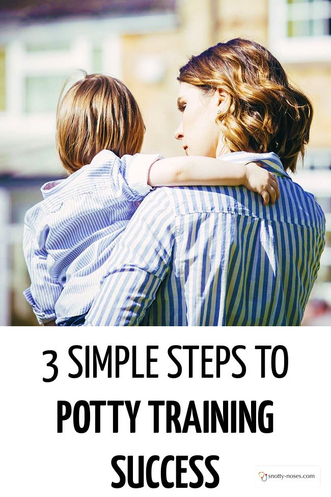 A mother holding a child. Getting ready to potty train #parenting #parents #parenthood #parentlife #lifewithkids #positiveparenting #pottytraining #pottytrainingtips  #toilettraining #pottytrainingtips #toddlers #toddlertips #lifewithtoddlers