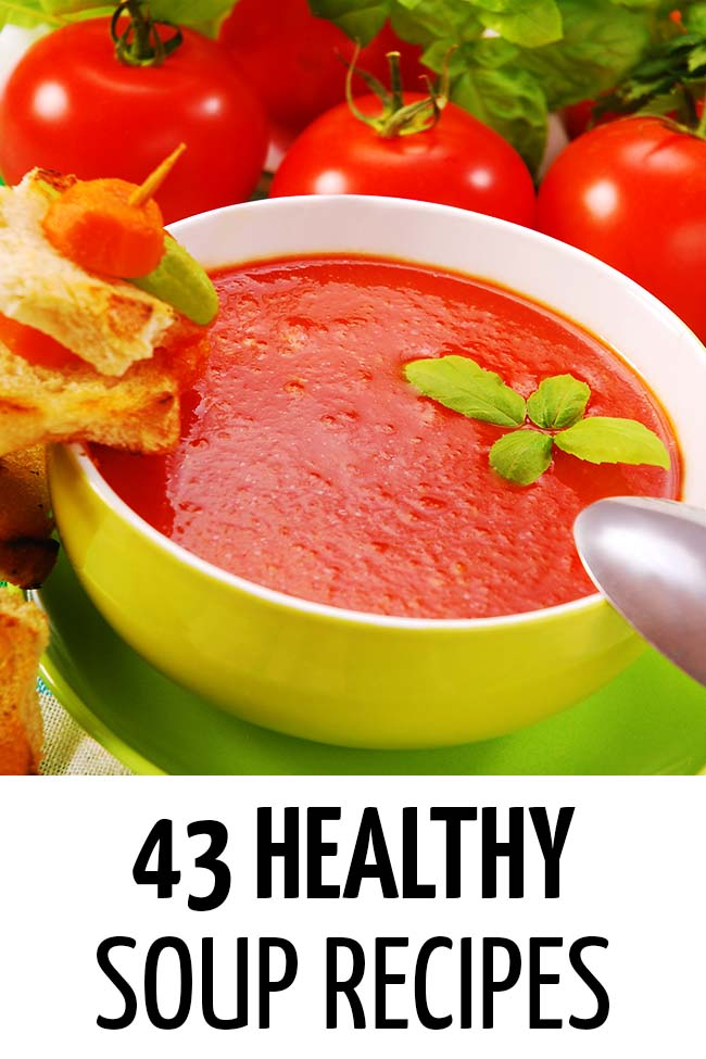 A delicious bowl of tomato soup #parenting #parenting #parents #parenthood #parentlife #toddlers #kids #healthyeatingforkids #happyhealthyeatingforkids #mealplanning #mealpreparation #healthymeals #foodpreparation #healthyfood