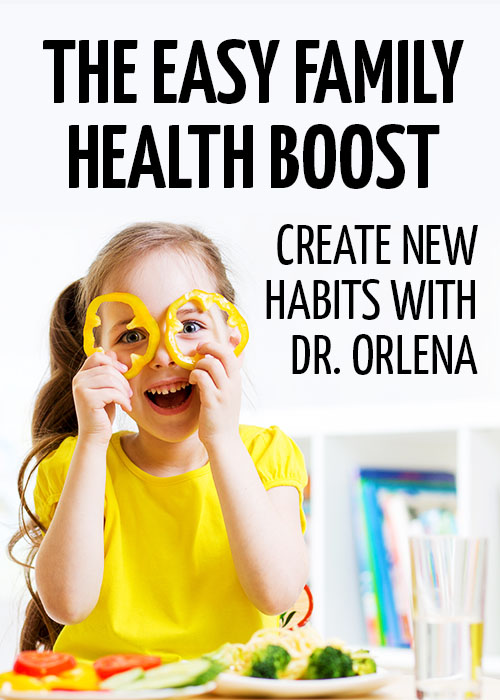 Join the Easy Family Health Boost #parenting #parenting #parents #parenthood #parentlife #toddlers #kids #healthyeatingforkids #happyhealthyeatingforkids #mealplanning #mealpreparation #healthymeals #foodpreparation #healthyfood