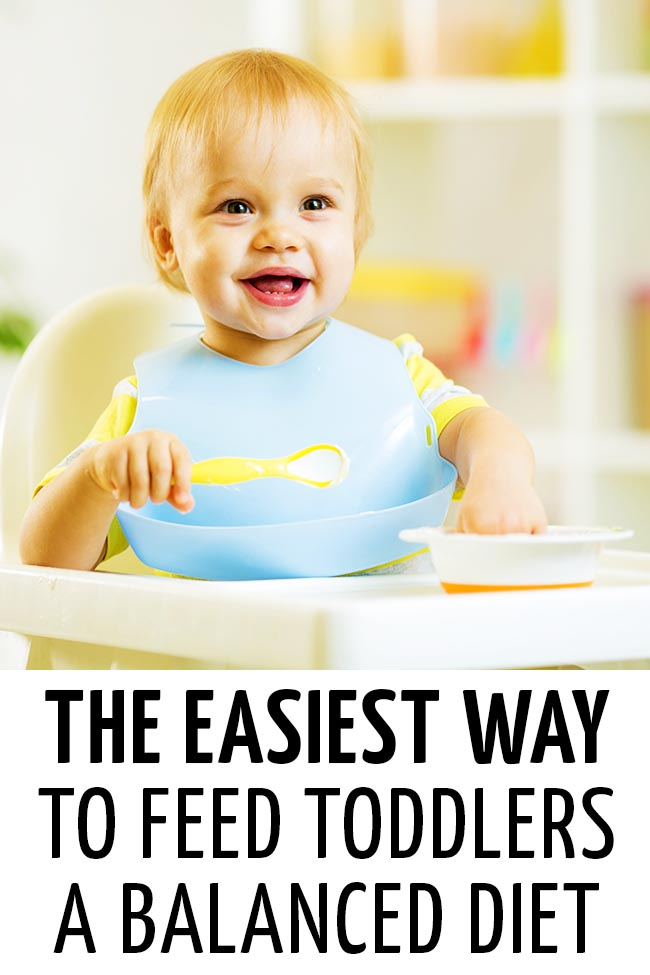Feeding Toddlers the book and video! Learn how to feed your toddler in a calm and tranquil way with Dr Orlena Kerek. #fussyeater #pickyeater #fussytoddler #fussypants #fussyeaters #healthyeatingforkids #happyhealthyeatingforkids