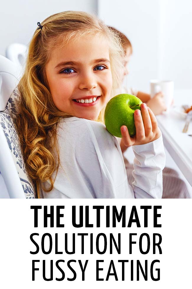 Teach your child to eat a varied and balanced diet with the Healthy Eating Summit. 8 fantastic talks given by nutritionists, dieticians, feeding specialists and doctors.. #fussyeater #pickyeater #fussytoddler #fussypants #fussyeaters #healthyeatingforkids #happyhealthyeatingforkids