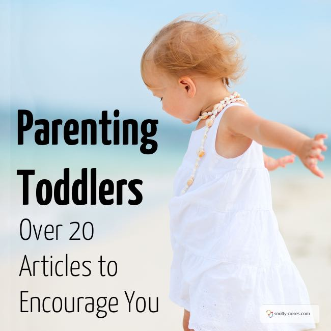 Toddlers love to play and learn. Some awesome activities that you can do with your toddler.